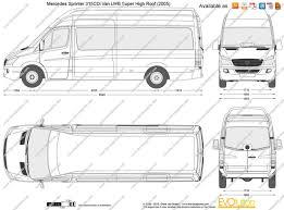 Mercedes Benz Sprinter Dimensions | CAMPER 2017 Camperdreamhunters ... 4wd 4x4 Fox Sky Bat Supa Wing Wrap Around Awning 2100mm Australian Stand Easy Awning Side Wall Demstration By Supa Peg Youtube Foxwingstyle Awning For 180ship Expedition Portal Hawkwing 2 Direct4x4 Vehicle Side 2m X 3m Supapeg Ecorv Car Horse Drifta 270 Degree Rapid Wing Review Wa Camping Adventures Supa Australian Made Caravan Australia Items In Store On View All Buy It 44 Perth Action Accsories Equipment 4