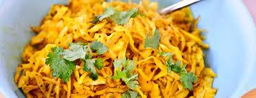 cuisiner le chou blanc en salade découvrez la recette végétarienne de salade de choux blanc au