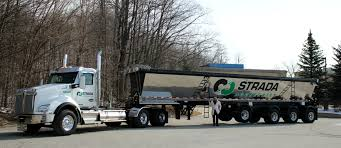 Services   STRADA Survivor Sr Truck Scale Agriculture System Scales Near Colorado Springs Best Resource Weighing My Schneider On A Scale Youtube Cat Iowa 80 Truckstop Home Kanawha Systems Inc Cardinal Weight Edmton Ancoma Nearby Trucker Path About Weigh Pay Get Going Todays Truckingtodays Trucking