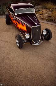 278 Best Hot Rod Images On Pinterest | Street Rods, Cool Cars And ... Escort Vehicle Stock Photos Images Alamy New 2018 Ford Taurus Sel Vin 1fahp2e83jg108698 Dick Smith Of Edge Titanium 2fmpk3k98jbb55929 Bmws Engine Catches Fire While Couple On Way To Anniversary Meal M61 Ford F350 Flatbed Trucks For Sale Used On Buyllsearch Transportation England Uk Explorer Radio Wiring Diagram 1978 Truck Harness Metro 2009