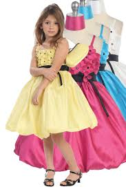 birthday party dresses for little girls prom dresses cheap