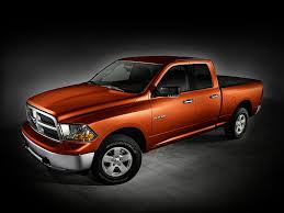 2009 Dodge Ram 1500 For Sale In F MN 1D3HV13T79J505113