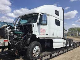 2010 Volvo VNL64T630 Sleeper Truck For Sale | Spencer, IA | 10VV008 ... Jeff Martin Auctioneers Cstruction Industrial Farm 2005 Kenworth W900l For Sale 9039 2019 Freightliner Scadia126 1415 Custom Sleepers While Costly Can Ease Rentless Otr Lifestyle 2014 Intertional Prostar Tandem Axle Sleeper 1022 Truck Sleeper Cabs Trucks Accsories And 2013 Peterbilt 587 1426 New 2018 Lt In Tn 1119 What Do Luxury For Longhaul Drivers Look Like 9400i 9013 Used Ari Legacy Sleepers