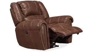 Catnapper Power Reclining Sofa by Furniture Find Your Maximum Comfort With Perfect Power Recliner