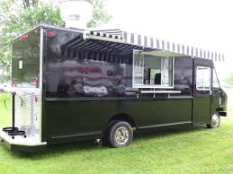 CHIP TRUCKS The Rest Of My Life Chip Truck 11 Rachels Chips And Cones Blue At City Hall Blogto Toronto Northern Policy Institute Success Story Ye Olde Bud The Spud Chip Truck Wikipedia We Buy Sell Trucks Dump Trucks Chip Trucks File55 Gmc Auto Classique Les Cdres 14jpg Review Chunk N Lunch