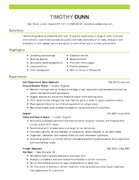 Resume Sample Warehouse Supervisor Valid 16 Warehouse Manager Resume ... Telecom Operations Manager Resume Sample Warehouse And Complete Guide 20 Examples Templates Bilingual Skills On New Worker 89 Resume Examples For Warehouse Associate Crystalrayorg Objective Sarozrabionetassociatscom Profile Social Work Lovely 2019 To Samples Rumes Logistics Template 34 Managerume Assistant Senior Staffing Codinator Perfect
