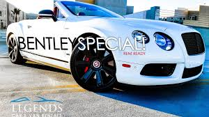 Legends Car Rentals | Best Classic, Exotic, SUV And Luxury Rent A ... Bentley Car Rental Alternatives Near Lax Los Angeles Ca Airport Hino Special Floor Mat Sale For A Limited Time Stake Bed Trucks For In Pennsylvania Fuso Truck Services Brad Fritz Senior Lease Account Manager Velocity Rental Rent Bentayga Hire All Price And Pictures Limo Aruba Limousine Leasing Car Repair 307 Heron Dr 2008 338 Cab Chassis Hinorefrigeratedtrucks Bentleytruckservices Rentaltrucks Legends Rentals Best Classic Exotic Suv Luxury Truck Isuzu Npr Columbia Sc Usa 41257