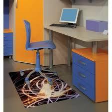 Hard Surface Office Chair Mat by Chair Mats You U0027ll Love Wayfair