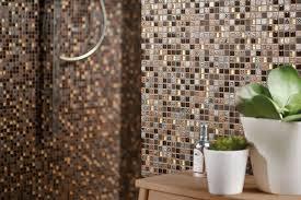 vitrex mosaici collezione stone glass antica roma mosaici