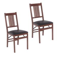 Stakmore True Mission Upholstered Folding Chair - Set Of 2 Beautiful Folding Ding Chair Chairs Style Upholstered Design Queen Anne Ashley Age Bronze Sophie Glenn Civil War Era Victorian Campaign And 50 Similar Items Stakmore Chippendale Cherry Frame Blush Fabric Fniture Britannica True Mission Set Of 2 How To Choose For Your Table Shaker Ladderback Finish Fruitwood Wood Indoorsunco Resume Format Download Pdf Az Terminology Know When Buying At Auction