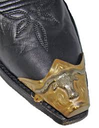 LARGE Silver Steer Head Gold Cowboy Boot Tips 13393 Mariposa Road 075victorvilleca Sun Communities Inc 163victorvilleca Victor Villa Cowboy Boots Botas Vaqueras Vaquero Justin Mens Steel Toe Work Boot Barn All Womens Shoes Facebook Ariat Fatbaby Heritage Harmony Riding Victorville Fitness Bootcamp Personal Traing Center Home