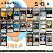 Mtg Enchantment Deck 2015 by Weekly Update Apr 17 Scg Invitational And Instant Deck Techs