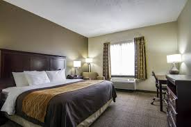 Dallas Hotel Coupons for Dallas Texas FreeHotelCoupons