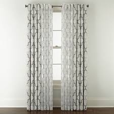 Grommet Top Curtains Jcpenney by Studio Casey Grommet Top Window Treatments Jcpenney