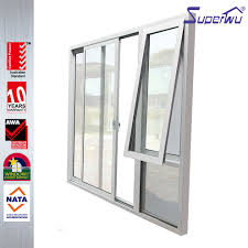 2017 New Fiberglass Mosquito Net Aluminum Main Sliding Door Design ... 25m X 2m Awning Mosquito Net 4wd Outbaxcamping Patio Ideas Gazebo With Screen House Gazebos Backyard Canopy Arb Vehicle 2500 8ft Overland Equipped Outsunny Deluxe X10 Outdoor Party Tent Sun Diy Car Side Toys Led Mozzie Xm Roomsmosquito Nets Toyota 4runner Forum Largest Netting Tepui Tents Roof Top For Cars And Trucks 3m