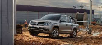 Doncaster Volkswagen - VW Amarok | 4WD Ute Pickup Truck Rental Vw Amarok Hire At Euro Van Sussex Volkswagen Pickup Review 2011on Parkers Everyone Loves Pick Ups V6 Tdi Accsories For Sale Get Your Atnaujintas Pakl Pikap Prabangos Kartel Teases Potential Us Truck With Atlas Tanoak Concept Registers Nameplate In New Coming Carlex Gives A Riveting Makeover But Price 2015 First Drive Review Digital Trends Review The That Ate A Golf Youtube Highline 2016 Towing Aa Zealand French Police Bri In 2018