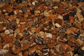 100 Flint Stone For Sale New Est Irwins Quality Aggregates Ltd