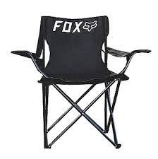 Amazon.com: Fox Racing Unisex GWP Folding Chair Black ... Promech Racing Foldup Paddock Chair With Carry Bag Riptide Blue Iflight Fpv Outdoor Portable Folding Seat With Pouch Pnic For Rc Pnicers Take Advantage Deck Chair Lawn Brighton Editorial Next Level Racing Seat Add On Merax Office High Back Executive Mesh Predator Black Arms Kh Navy Varsity Recliners Beige Lagrima 3pc Zero Gravity Lounge Chairs Beach Ktm Etrack Chair Paddock Camping Race Track Day Spectator Sx Sxf Exc Excf Xc Game Gaming Cockpit Black Fabric Simulator Jbr1012a Sports Ball Design Tent Baseball Football Soccer
