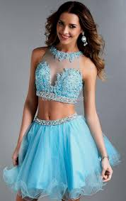 light teal short prom dresses naf dresses