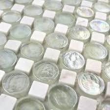 weiße fliese mosaikboden und wand badezimmer mvp icing