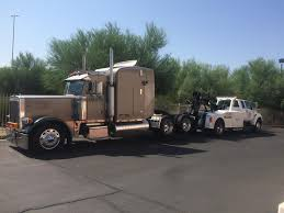 Blog - Auto Tips And Advice | CentralTowing Can You Tow Your Bmw Flat Tire Chaing Mesa Truck Company Towing A Tow Truck You And Your Trailer Motor Vehicle Tachograph Exemptions Rules When Professional Pickup 4x4 Car Towing Service I95 Sc 8664807903 24hr Roadside To Or Not To Winnebagolife 2017 Honda Ridgeline Review Autoguidecom News Properly Equipped For Trailer Heavy Vehicle Towing Dial A 8 Examples Of How Guide Capacity Parkers
