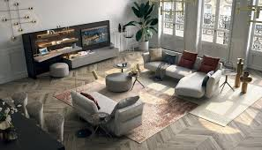 100 Contemporary Furniture Pictures Modern Designer Italian Lighting IQ