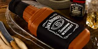 Jack Daniel s Birthday Celebration Continues with Ultimate Cake