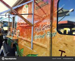 Appetizingly Painted Food Truck – Stock Editorial Photo © Foto ... Burgers Amore Phoenix Food Trucks Roaming Hunger Truck Builders Of Of Barbeque Qup Bbq Best Dressed Dog Q Up Gourmet The News Review Az February 5 2016 Emerson Stock Photo 377076301 People 377076274 Shutterstock Cousins Maine Lobster Start A In Like Grilled Addiction West Man Making Dreams Come True With Food Truck Designs Juicetown Jailhouse