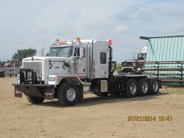 Equipment :: Ryker Oilfield Hauling Southwest Truck Rigging Equipment Winch Truck Big Trucks And Trailers Pinterest Biggest 1993 Mack Rd690s Oil Field For Sale Redding Ca Retreiving More Old Iron F700 Nicholas Fluhart Trucking Petes Rigs 2002 Kenworth C500 Salt Lake Western Star 2007 4900fa Youtube 1984 Gmc Topkick Winch For Sale Sold At Auction February Caribbean Online Classifieds 2017 T800 466 Miles 1969 R611st