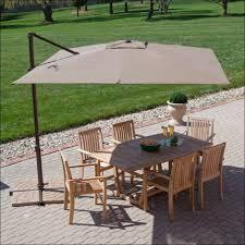 exteriors walmart 7 piece patio set walmart outdoor cushions