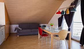 a4 apartment in gottmadingen moor apartments