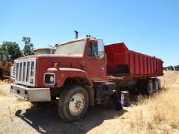Overland Stockyard - Hanford, CA - Cattle Auctions, Dairy Dispersals ... Used Red And Gray Case Mode 135 Farm Duty Manure Spreader Liquid Spreaders Degelman Leon 755 Livestock 1988 Peterbilt 357 Youtube Pik Rite Mmi Manure Spreaderiron Wagon Sales Danco Spreader For Sale 379 With Mohrlang 2006 Truck Item B2486 Sold Digistar Solutions 1997 Intertional 8100 Db41