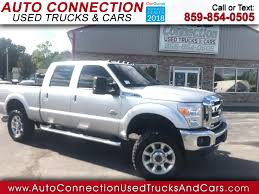 Used Cars For Sale Junction City KY 40440 Auto Connection Used ... Philly Cnection Food Trucks Franchise Conduit Truck North Jersey Edition By Onpointnow Issuu Cable Lineman Using Nut Driver To Remove Cnection From A Bucket Piano Delivery Blocks Road For Hours Tims Reflection New Truck Exposed Dealer In Racing Vehicles Schwarzmller Tow Charged With Kennedy Freeway A Home Facebook Authorities Search Thief Who Stole Debit Card Ohio Driver Charged Fatal Crash New York City Trailer Stock Photo 15685984 Alamy