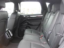 100 Porsche Truck Price 2014 Used Cayenne At Central Motor Sales Serving Wrentham