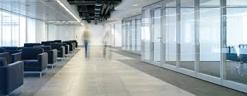 100 Interior Sliding Walls Movable Walls Room Dividers And Operable Office Screens
