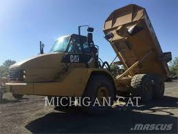 Caterpillar 740 For Sale Lansing, MI Price: $249,908, Year: 2011 ... Truck Caps Used Saint Clair Shores Mi New Vehicles From Ford Chevrolet Buick And Gmc Ram Trucks Rochester Hills Cdjr Pickups Commercial Dozens Of Used Pickup Trucks Area Utility Companies Other Packer City Up Intertional 2005 7400 In Michigan For Sale On Craigslist Monroe Cars Fsbo Local Private 2018 Red Peterbilt 567 Special Reefer Art Moehn In Jackson Chelsea Lansing Ann Car Dealer Groulx Automotive Near David Rice Auto Sales Kalamazoo Schoolcraf Price Point Dealership Traverse 49686