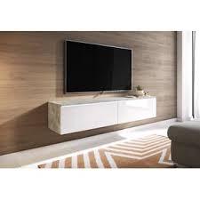 tv lowboard wayfair de