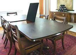 Superior Table Pads Dining Room Covers For Tables Coupon Codes