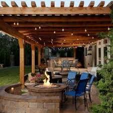 Patio Covers Boise Id by Affordable Patio Covers Boise 100 Images Affordable Patio
