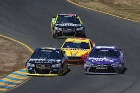 Nascar Favorites Sonoma - Tennis Tips Reddit Watch Nascar Camping World Truck Series Race At Las Vegas Live Trackpass Races Online News Tv Schedules For Trucks Eldora Cup And Xfinity New Racing Completed Bucket List Pinterest Buckets Michigan 2018 Info Full Weekend Schedule Midohio Nascarcom Results Auto Racings Sued For Racial Discrimination Fortune Scoring Live Streaming Sonoma Qualifying Skeen Debuts In Miskeencom 5 Best Nascar Kodi Addons One To Avoid Comparitech Jjl Motsports Field Entry Roger Reuse