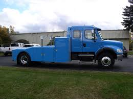 Truck Beds: Truck Beds Tulsa
