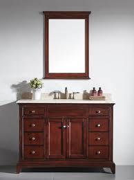 Bathroom Linen Tower Espresso by Linen Cabinets