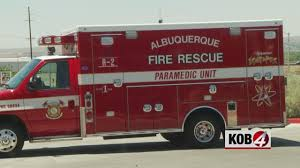 AFD Rebranded To Albuquerque Fire Rescue   KOB 4 Walmart Safe Robbery Two Men And A Truck Home Facebook Cool Moves Careers Stolen Postal Truck Chase Detailed Alburque Journal The Movers Who Care Caught On Camera Man Disarms Shotgunwielding Suspect In Charlotte Nc Apd Man Shot Injured After Stfight Ends Gunfire Outside Truck Simulator Wiki Fandom Powered By Wikia Two Men And Best Resource Called For A Cab Then Killed The Driver