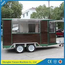 China Wooden Material Mobile Coffee Truck - China Mobile Food ... Fibreglass Street Mobile Food Trucks With Kitchen And Trailers Foton Coffee Truck For Sale China Avid Co Might Open A Permanent Location In Garden Oaks Cart Bizzonwheels Podcult Loving The Combi Mbi_coffee Pinteres February 2011 Reporting From San Franciscos Financial District Mobile Coffee Truck At Chiang Mai Night Market Walking Street Stock The Little Van Presso On Wheels Fahrbar Bar Seen An O Flickr Macchina Toronto Behance
