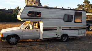 1985 Toyota Dolphin Motorhome For Sale In Redding, CA Best Of Twenty Images Craigslist Florida Cars And Trucks By Owner Las Vegas By New Car Release Date 1920 1972 Jeep Commando My Cool Stuff Pinterest Jeeps Jeep 1974 Gmc Glacier 26 Ft Motorhome 455 Olds For Sale In Redding Ca Fine C Craiglist Classic Ideas Boiqinfo 1964 Dodge A100 Pickup Truck Greensboro North Carolina How Not To Buy A Car On Hagerty Articles Norcal Motor Company Used Diesel Auburn Sacramento