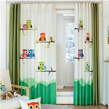 rideaux chambre b rideau occultant chambre b bebe achetez en gros hibou thoigian info