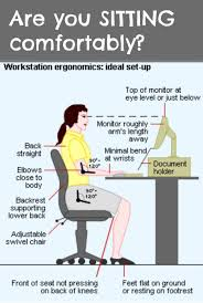 Ergonomically Correct Living Room Chair by Desks Ergonomic Living Room Chair Office Chairs With Adjustable