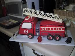 Christmas Fire Truck Cake Ii Fire Engine Cake Cakes To Christmas ... Dalmatian Fire Truck Cake En Mi Casita Bed Engine Themed Bedroom Wall Decor Ideas Birthday Parties Theme All Decorations Are Fondant Client This Is The That I Made For My Sons 2nd Food And Girly Pink Cakes Decoration Little Fireman Party Toddler At In A Box 9 Albertsons Bakery Photo Lego Debuts New 1166piece Winter Village Station To Get You Christmas Ii To