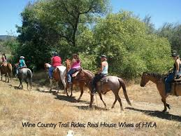 Pumpkin Vine Trail Ride by 22 Best Owen Ranch Horse Riding In Wine Country Northern