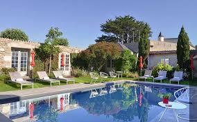 chambre d hotel avec piscine privative chambre d hotel avec piscine privative 12 le g233n233ral delb233e